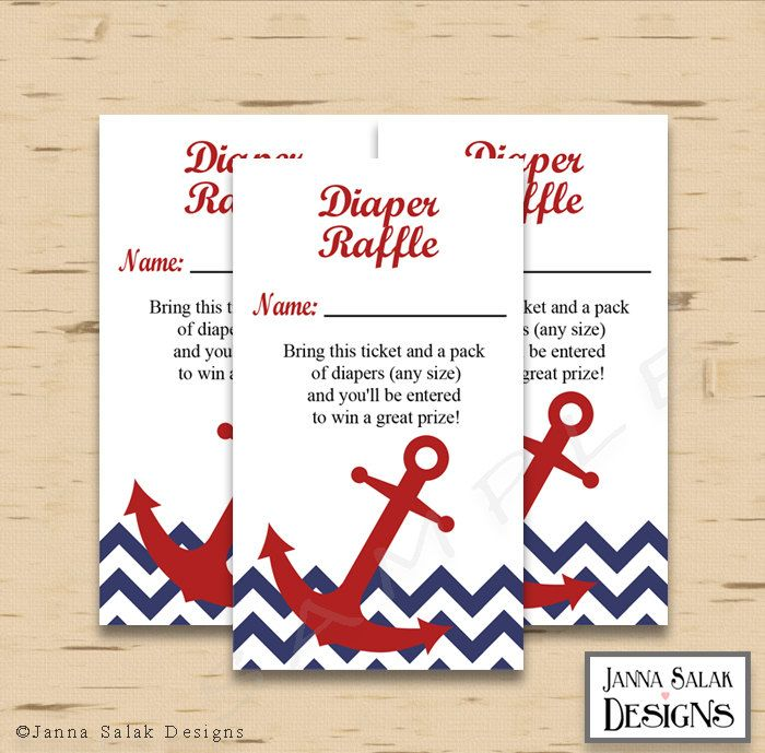 Best 25+ Printable raffle tickets ideas on Pinterest Raffle - event ticket template word