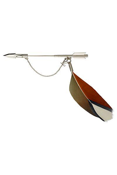 Louis Vuitton - Mens Accessories #Louis #Vuitton #Men