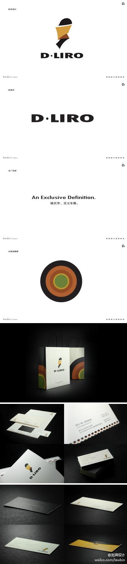 Olympic rings logo rio 2016 olympics logo designed by fred gelli -
