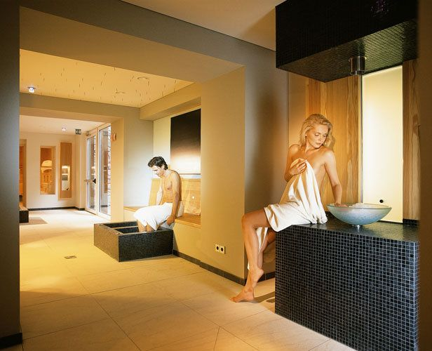 http://www.lindenhof.it/wellness-beauty-south-tyrol.en.htm Wellness and beauty in South Tyrol
