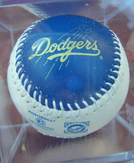 694 best images about Dodgers Collectibles on Pinterest | Mike piazza, Dodgers jerseys and ...