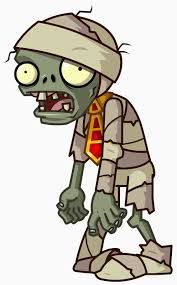 Image result for zombies cartoon images