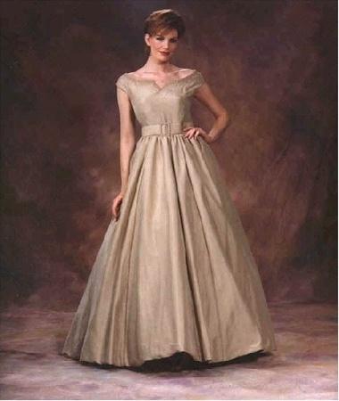 mother of the bride dressesWedding Dressses, Design Mothers, Brides Grooms, Ball Gowns, Formal Dresses, Brides Dresses, Bride Dresses, Mob Dresses, Darius Cordel