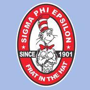 #Sigma Phi Epsilon