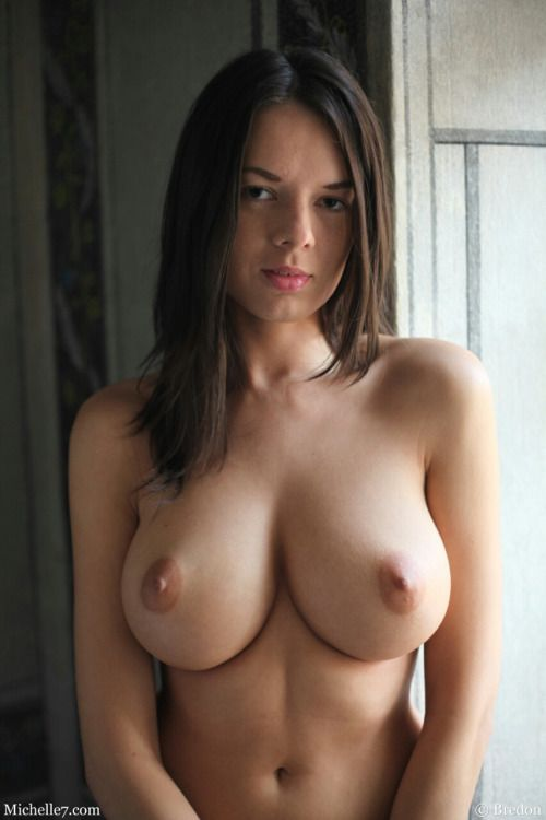 nude ordinary people sites