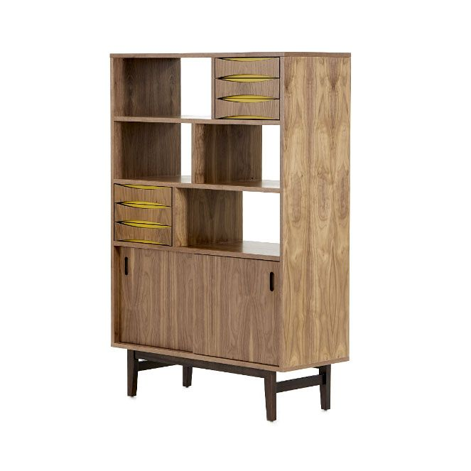 shop modern furniture and home dcor for every room in your home ranging in style from midcentury to industrial to bohemian and more