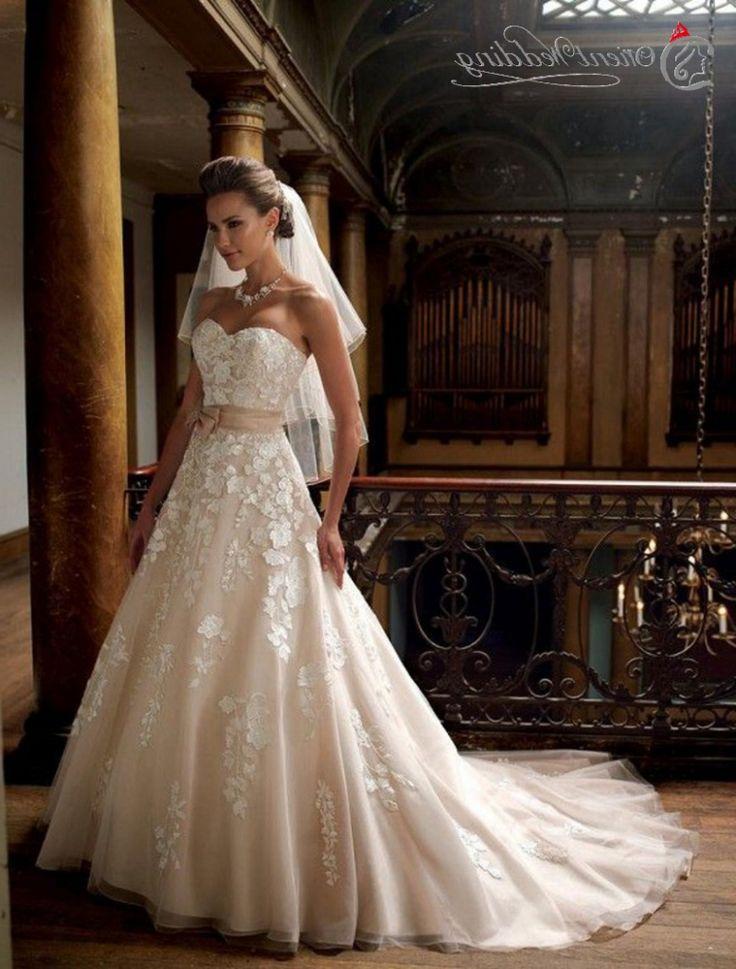 Best 25+ Davids bridal bridesmaid dresses ideas only on ...
