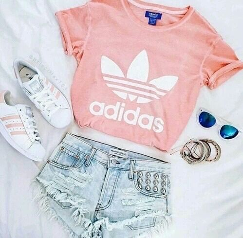 Image result for adidas clothing tumblr