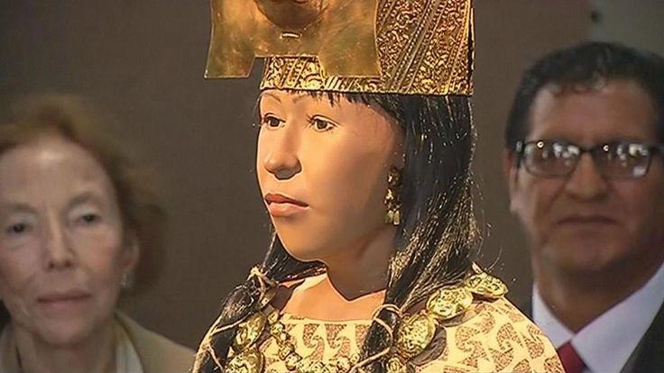 [Euronews]: Αυτό ήταν το πρόσωπο της ιέρειας του αρχαίου Περού | http://www.multi-news.gr/euronews-afto-itan-prosopo-tis-ierias-tou-archeou-perou/?utm_source=PN&utm_medium=multi-news.gr&utm_campaign=Socializr-multi-news