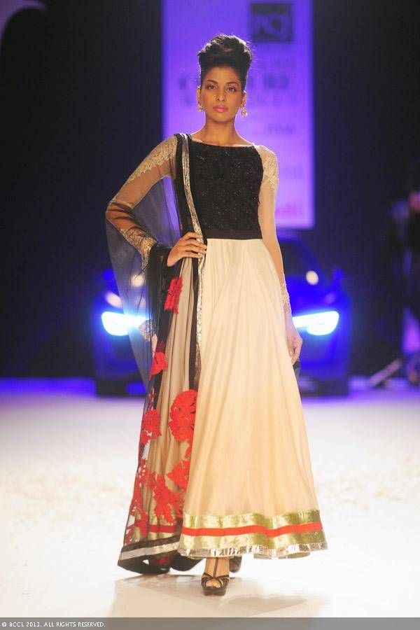DCW '13: Day 3: Varun Bahi- The Times of India Photogallery Page 11