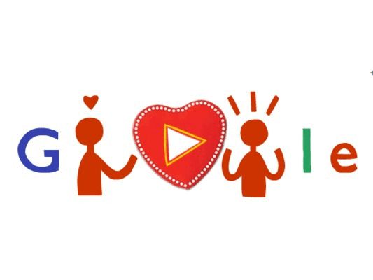 Send your Valentine a box of Google Doodle candies - htxt.africa