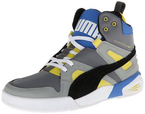 Best Puma Basketball Shoes in 2016 - MyBasketballShoes.com