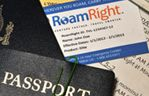 RoamRight offers travel insurance for volunteers on short-term mission trips