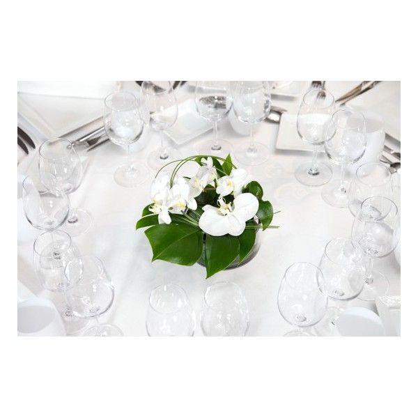 les 25 meilleures id es de la cat gorie fleurs de mariage bordeaux sur pinterest fleurs. Black Bedroom Furniture Sets. Home Design Ideas