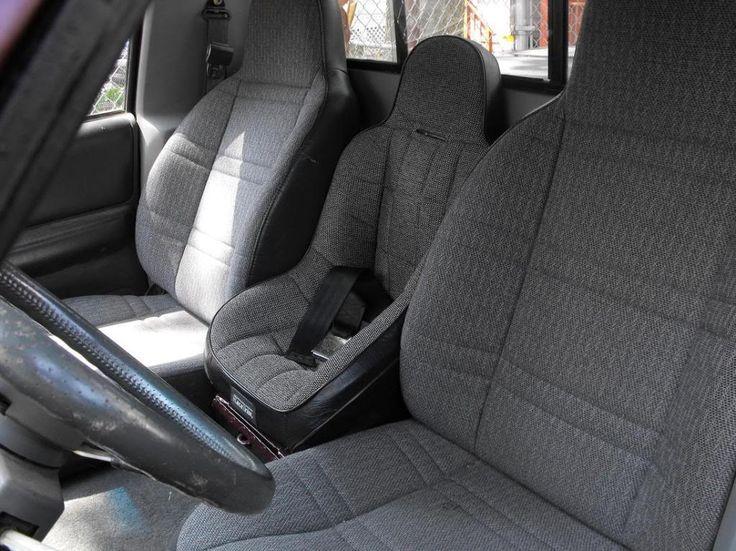 center console on bench seat jeep comanche google search jeep stuff pinterest jeeps. Black Bedroom Furniture Sets. Home Design Ideas