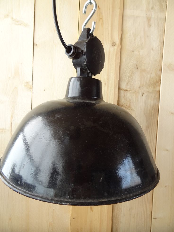 #industrial #light