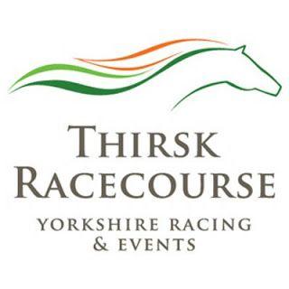 Racecourse Website Directory : Thirsk Racecourse: Website, Twitter Link & Faceboo...