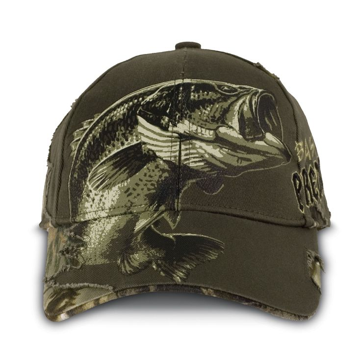 136 best images about hats on pinterest for Bass fishing hats