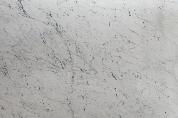 Carrara Gioia Marble www.wk.com.au