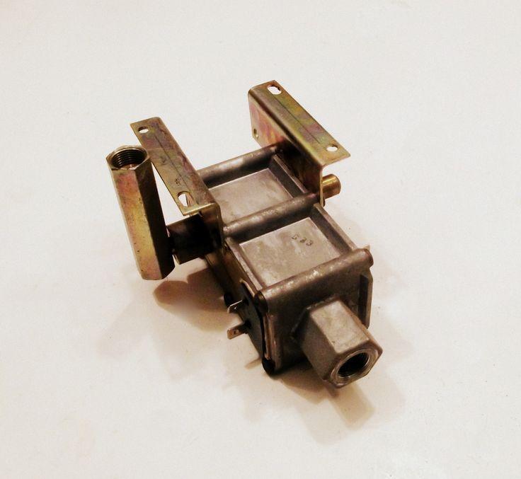 Fireplace Design fireplace gas key : The 25+ best Safety valve ideas on Pinterest | Chevron stool ...