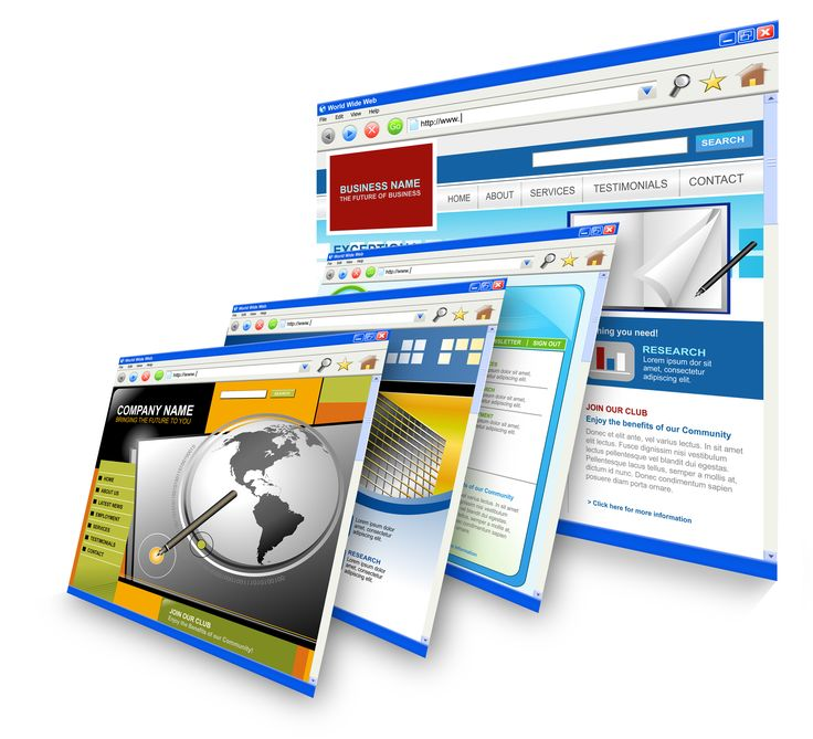 You can be certain that your web design will be created to the highest most impressive industry specification by the India's leading cheap web designers.