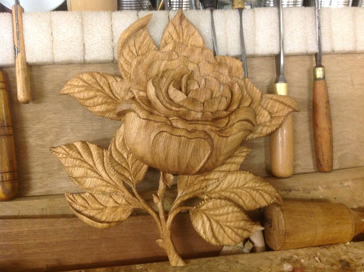 Best images about carving at lillyfee on pinterest