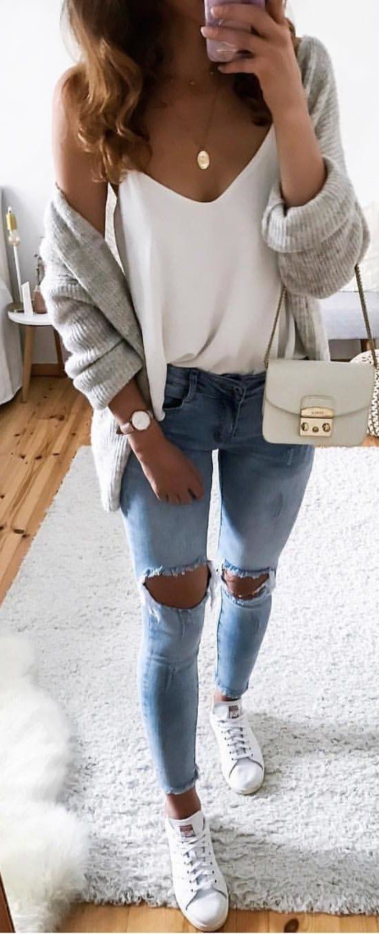 10+ Brilliant Summer Outfits To Wear Now – Lovely Outfits