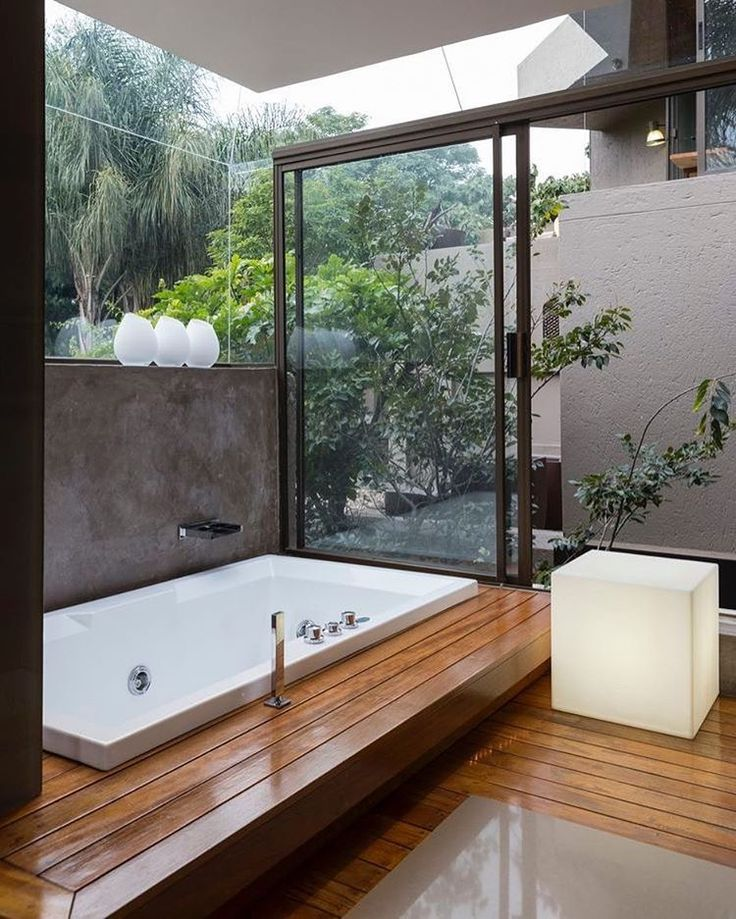 Bathroom Fixtures Johannesburg 82 best royal bathrown images on pinterest | luxury bathrooms