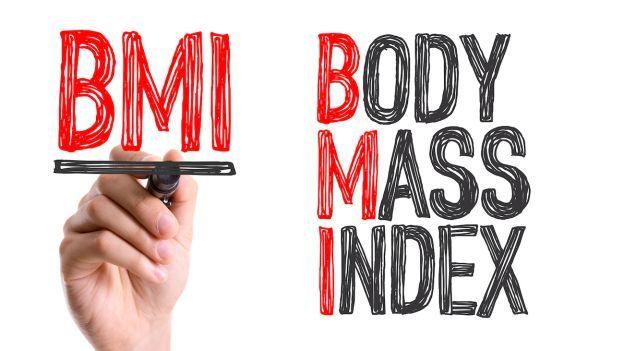L'indice di massa corporea aiuta a sapere se si è in sovrappeso. Scopri come si calcola!