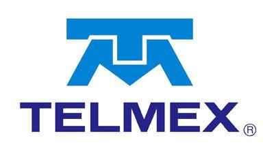 Telmex dará 100 minutos para llamadas a celulares sin costo adicional a todos sus clientes en México a partir del 1 de septiembre.