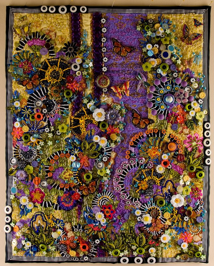 933 best Art Quilts images on Pinterest | Landscapes, Black and Clouds : artistic quilts - Adamdwight.com