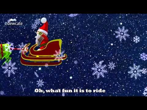 176 best Christmas videos for children images on Pinterest ...