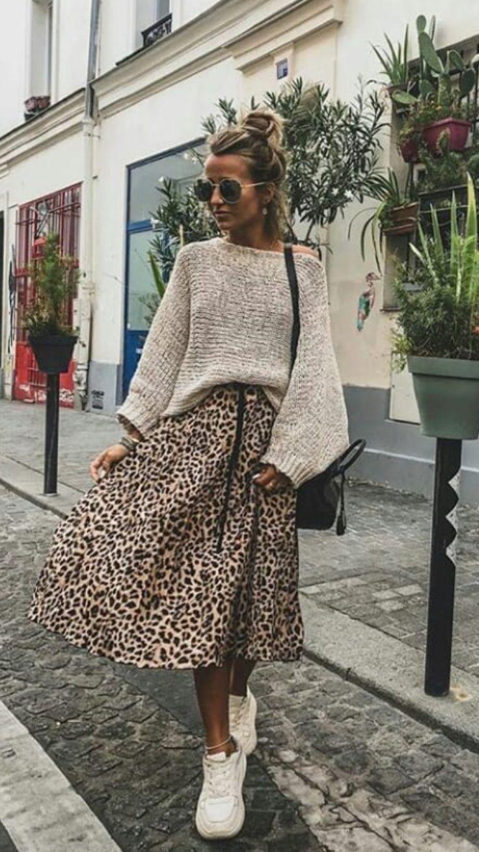★ #streetstyle #fashion #style #inspiration #chi… – #chi