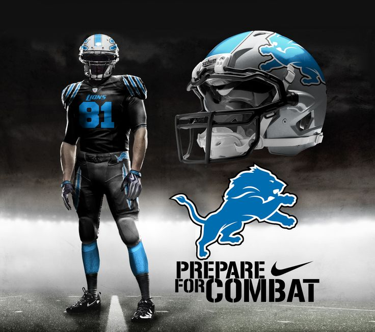 New Nike Jersey Leak? Hope so, that is sick!Football Seasons, Football Helmets, New Orleans Saint, Google Search, Sports, Image, Pittsburgh Steelers, Detroit Lions, Black