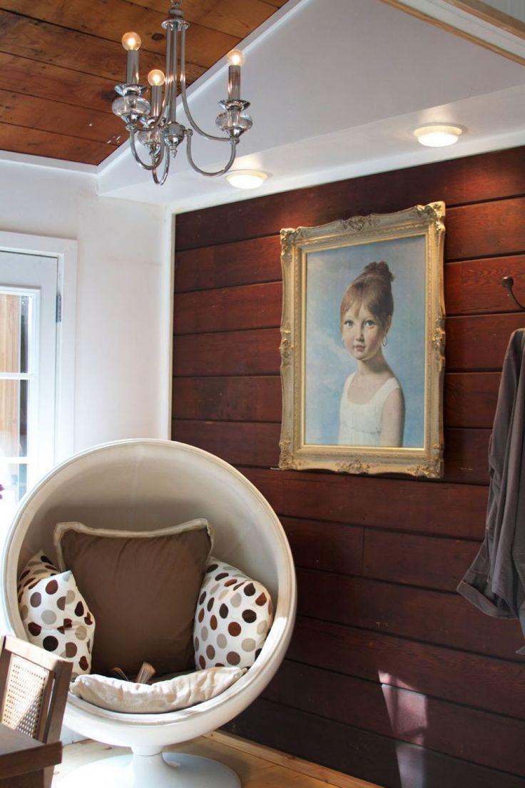 Sphere Chair Furniture  -   #chairsdesign #chairsdesignimages #furniturechairsdesign #furniturechairspictures #spherechairs