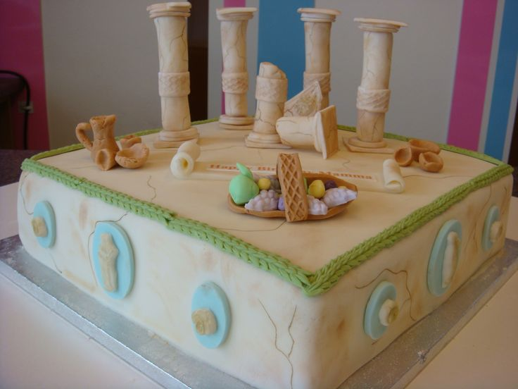 wedding cake bakery rome italy 41 best images about italian theme cakes on 21960
