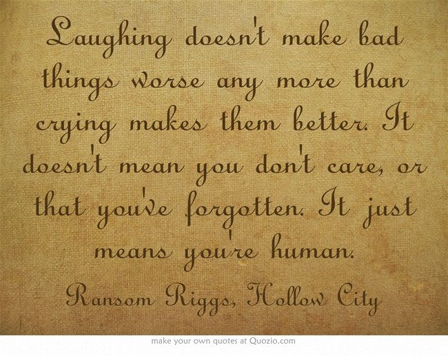 17 Best Images About Ransom Riggs On Pinterest