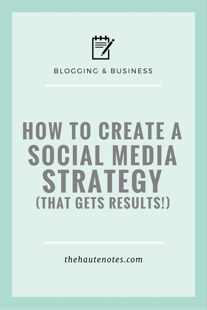 90 best counseling and therapy products group board images on how to create a social media strategy fandeluxe Choice Image