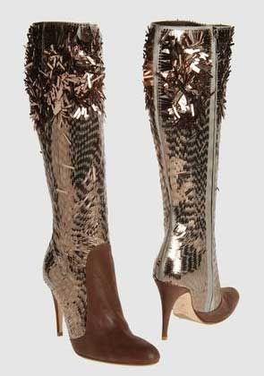 Google Image Result for http://www.shoeperwoman.com/wp-content/uploads/2009/10/rene-caovilla-boots.jpg