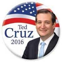 Ted Cruz Bumper Sticker - Bing Images