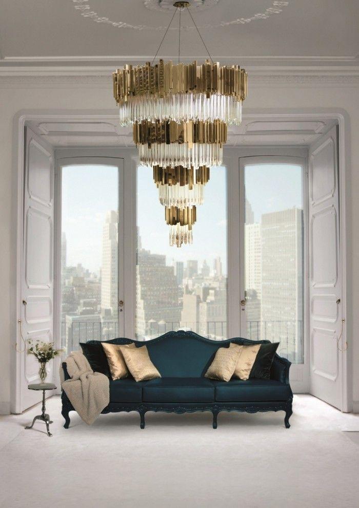 648 best images about wohnzimmer ideen on pinterest minimalist decor shabby chic and modern - Baum fur wohnzimmer ...