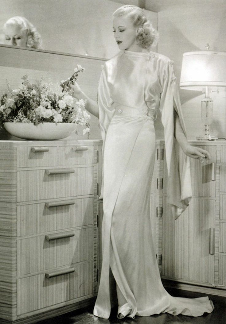 17 Best Images About Ginger Rogers On Pinterest To Be