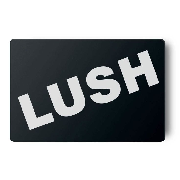 Save the dates, menus, place cards, guest books, table numbers, unity candles, seating charts & welcome signs just to name a few. EASY ORDERING PROCESS We apprecite the time our clients take to write a review and share with future brides-to-be about their experience with Lush Invitations.