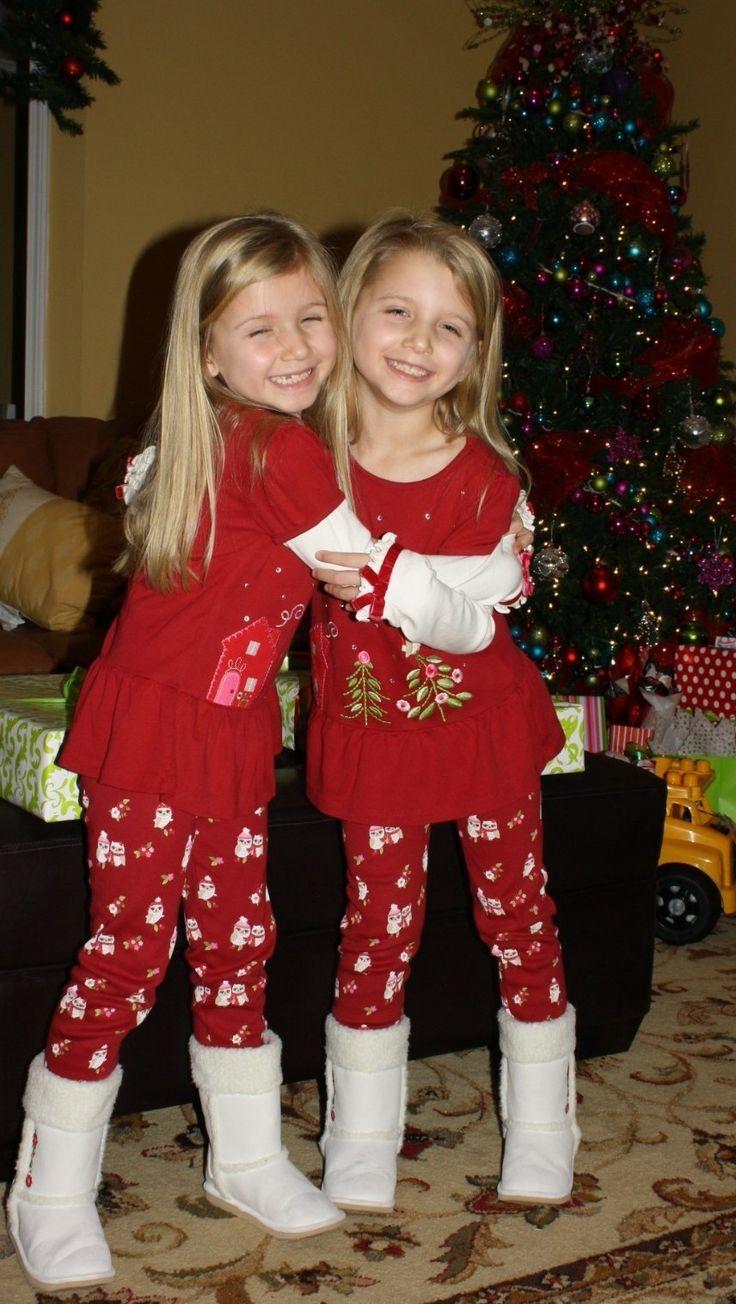 Gymboree Girls Cozy Owl Rhinestone Holiday Tunic