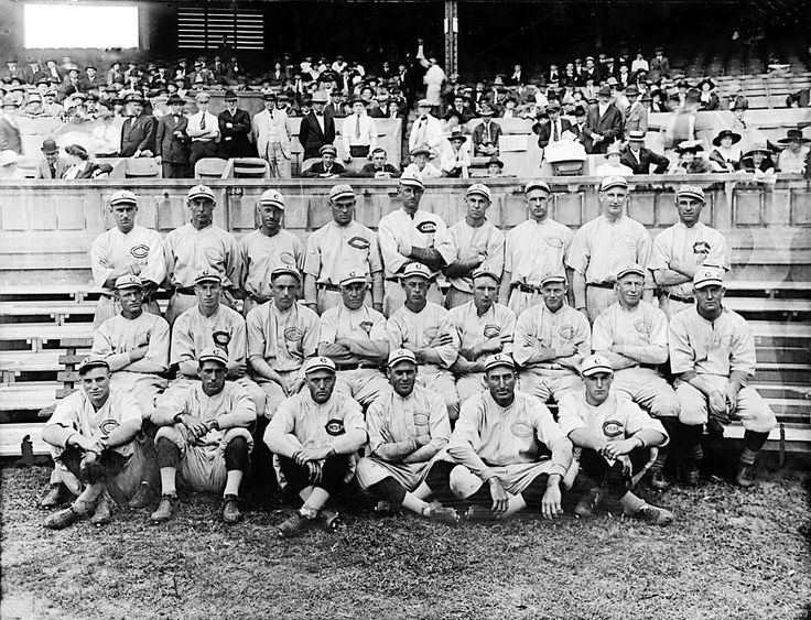 an inside look on the 1919 world series chicago white sox scandal Scandal on the south side: the 1919 chicago white sox history about the fixing of the 1919 world series scandal on the south side: the 1919 chicago white.