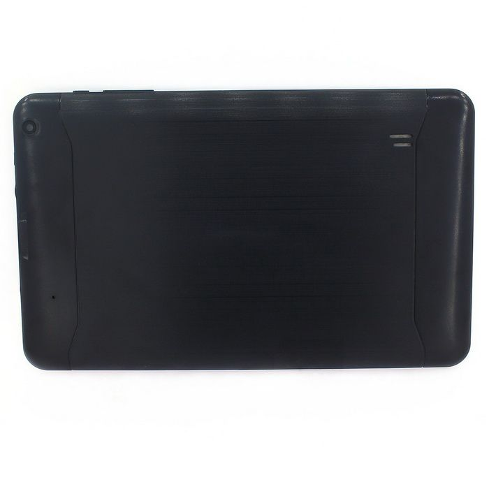 "ARM Cortex-A7 Android 4.4 9"" Tablet PC w/ 512MB, 8GB ROM, OTG - Black"