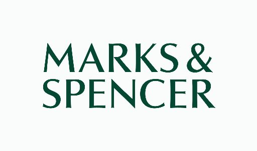 Assistive Shopping at Marks and Spencer   Concept Conference Centre