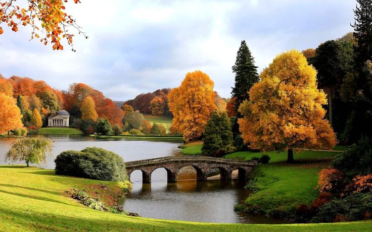 english countryside landscape old -#main