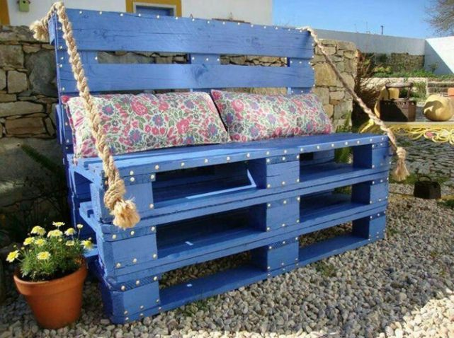 Die besten 17 Bilder zu jardin, terrasse.... auf Pinterest | Jean ...