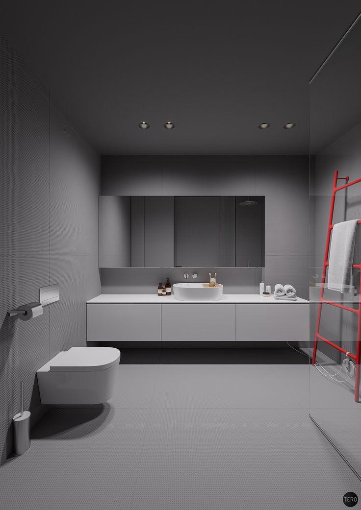 355 best Koupelna images on Pinterest Bathroom, Bathrooms and